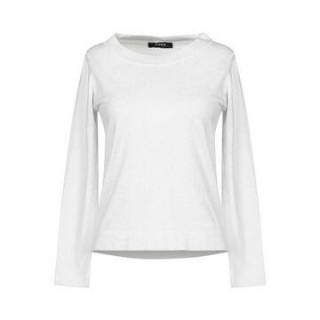 ALPHA STUDIO Sweater