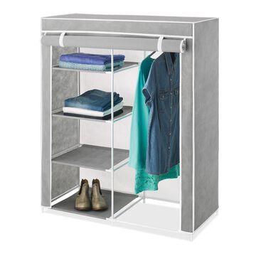 Whitmor Compact Clothing Organizer