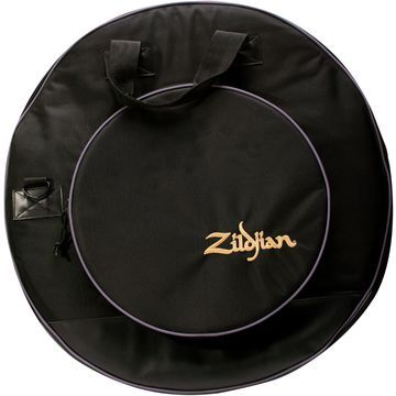 Premium Cymbal Bag 24 Inches