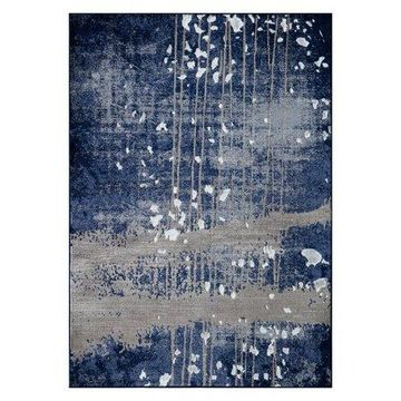 Momeni Monterey Abstract Area Rug