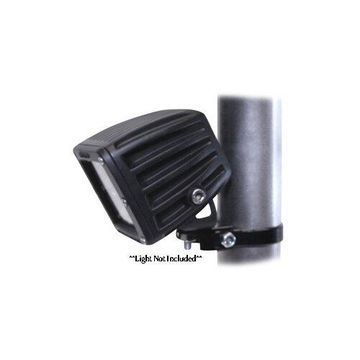 Rigid Industries Vertical Bar Mount - 2.5