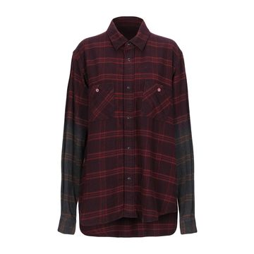 SACAI Shirts