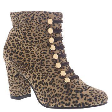Beacon Dory Women's Multi Boot 8.5 W
