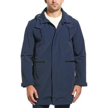 Marc New York Mens Ottley Coat