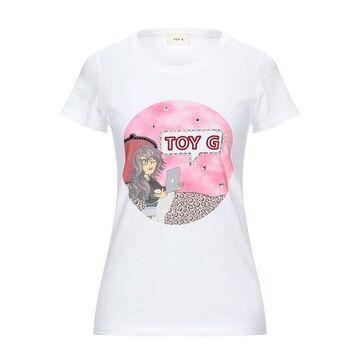 TOY G. T-shirt