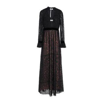 MANOUSH Long dress