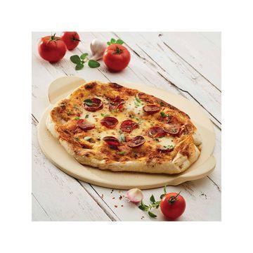 Rachael Ray Pizza Pan