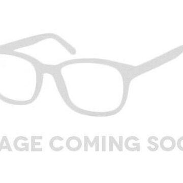 Silhouette 5525 9440 56 New Men Eyeglasses