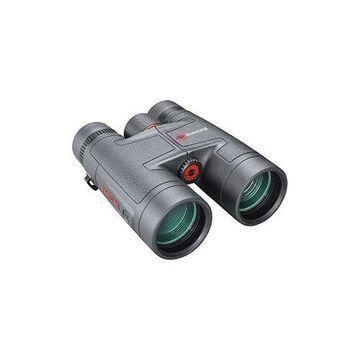 Simmons Venture Folding Roof Prism Binocular - 8 x 42