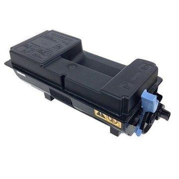 Kyocera Genuine OEM TK-3172 (1T02T80US0) Black Toner Cartridge (15.5K YLD)