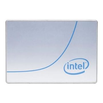 IntelSolid-State Drive DC P4500 Series - Solid state drive - encrypted - 1 TB - internal - 2.5