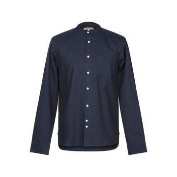 BELLFIELD Shirt