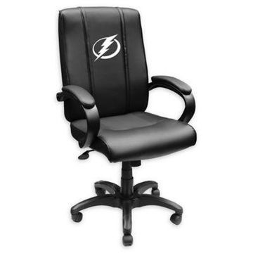 NHL Tampa Bay Lightning Office Chair 1000