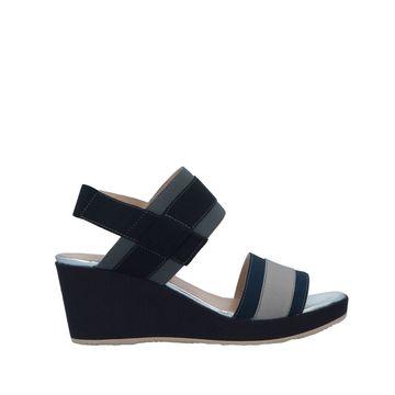 F.LLI BRUGLIA Sandals