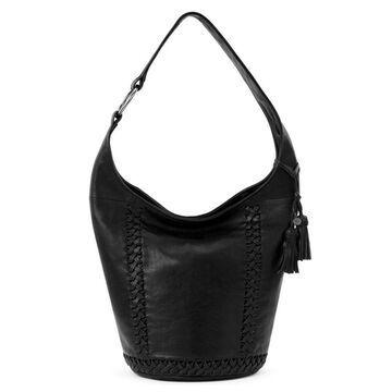 The Sak Skye Bucket Bag