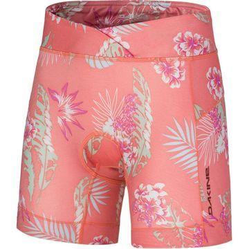 DAKINE Comp Liner Short - Women's