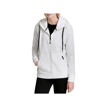 Calvin Klein Performance Womens Coat Fitness Running