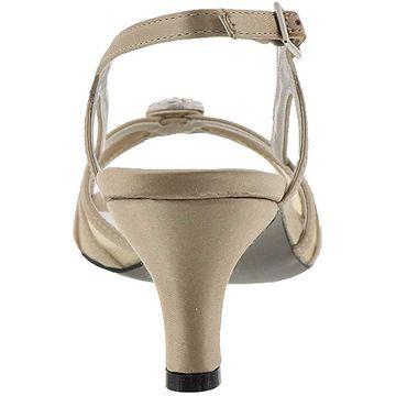 David Tate Cheer Women's Sandal
