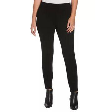Rafaella Women's Core Ponte Pants -