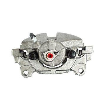 Power Stop L2975 Autospecialty Replacement Caliper -Front