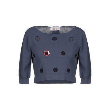 VDP CLUB Sweater