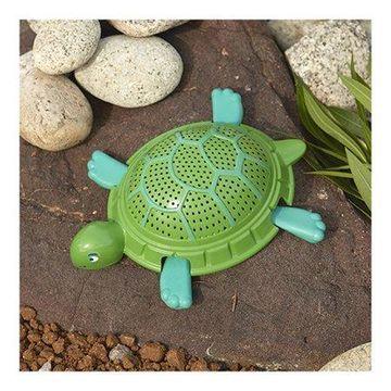 Educational Insights GeoSafari Jr. Great Excavations Turtle