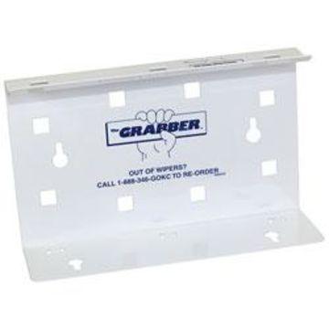 Kimberly-Clark Grabber Cleaning Wipe Dispenser