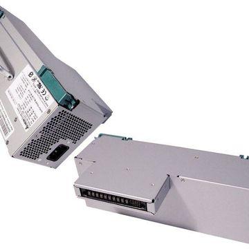 Intel 1390W Redundant Power Supply New F9000MKPSU