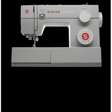 SINGER 44S Heavy Duty Classic Sewing Machine