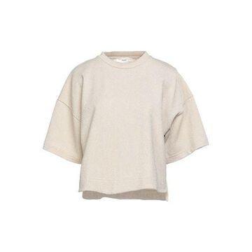 SUOLI Sweatshirt