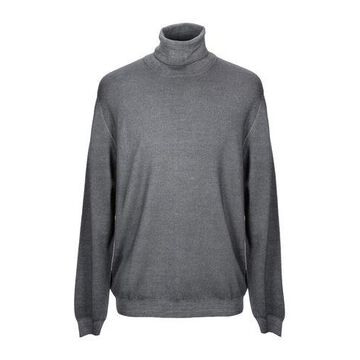 ZANIERI Turtleneck