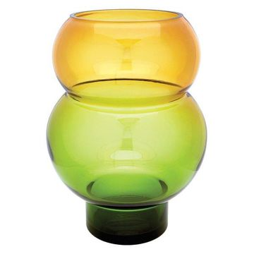 Dimond Home Field Bubble Vase