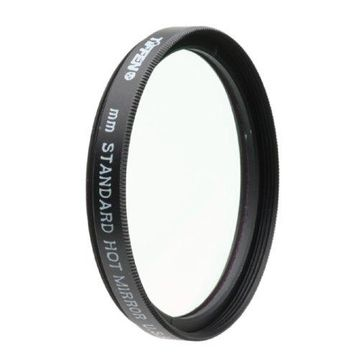 Tiffen 46mm Hot Mirror Filter