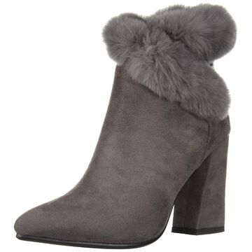Azura by Spring Step Women's Janesa Fashion Boot
