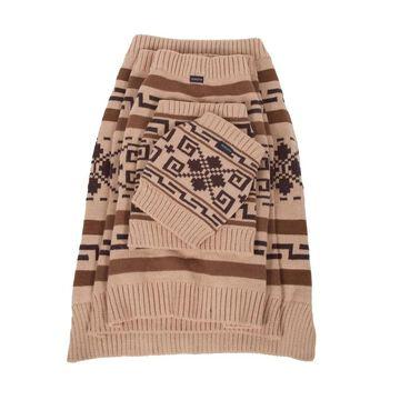Pendleton Pet Westerly Dog Sweater