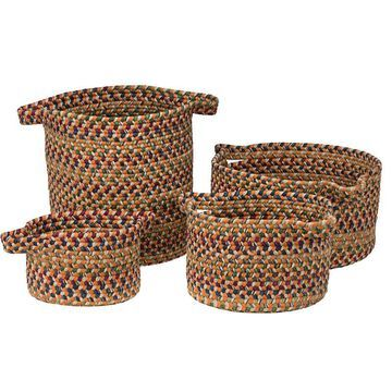 Colonial Mills Andreanna Basket