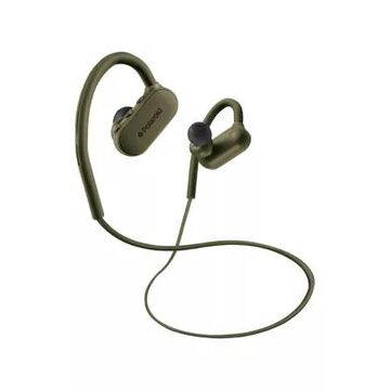 Polaroid Comfort Grip Wireless Earbuds -
