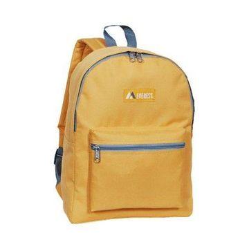 Everest Basic Backpack 1045K 11