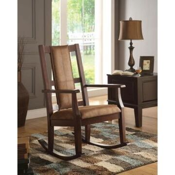 Acme Furniture Butsea Rocking Chair