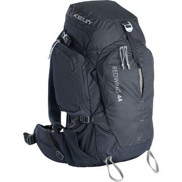Kelty Redwing 44L Backpack