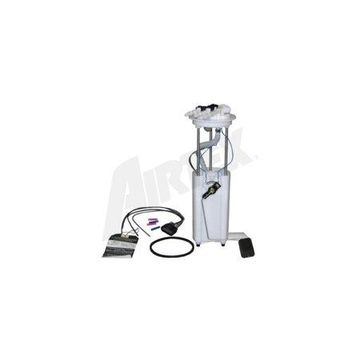 Airtex E3506M Fuel Pump, With Fuel Sending Unit Electric