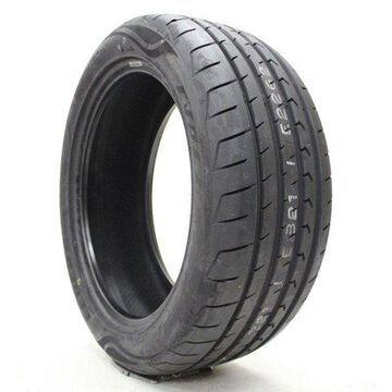 Federal Evoluzion ST-1 High Performance Tire - 255/35R19 96Y