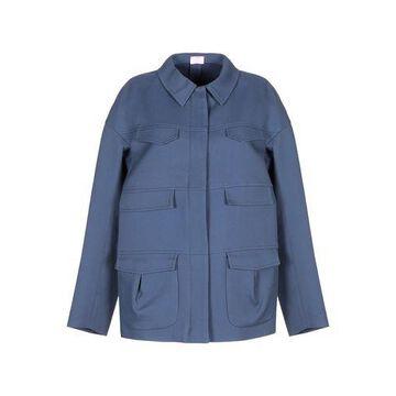 GIAMBA Jacket
