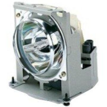 Viewsonic RLC-079 Replacement Lamp - 210 W Projector Lamp - 4000 Hour Normal, 6000 Hour ECO
