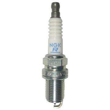 NGK Laser Plat. Plug, NG5542