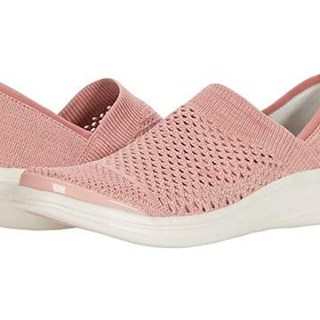 Bzees Charlie (Rose) Women's Shoes