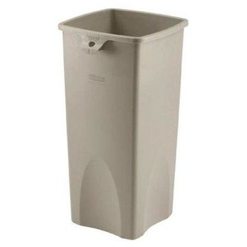 Rubbermaid StyleLine Untouchable Containers