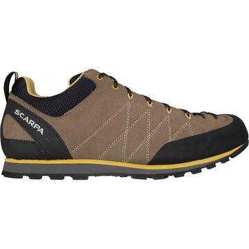 Scarpa Crux Shoe - Men's