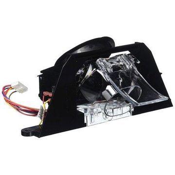 Frigidaire 242270101 Control Module