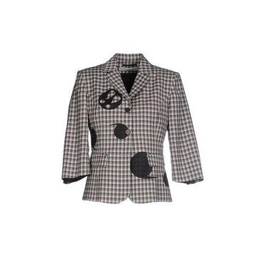 GOLDEN GOOSE DELUXE BRAND Suit jacket